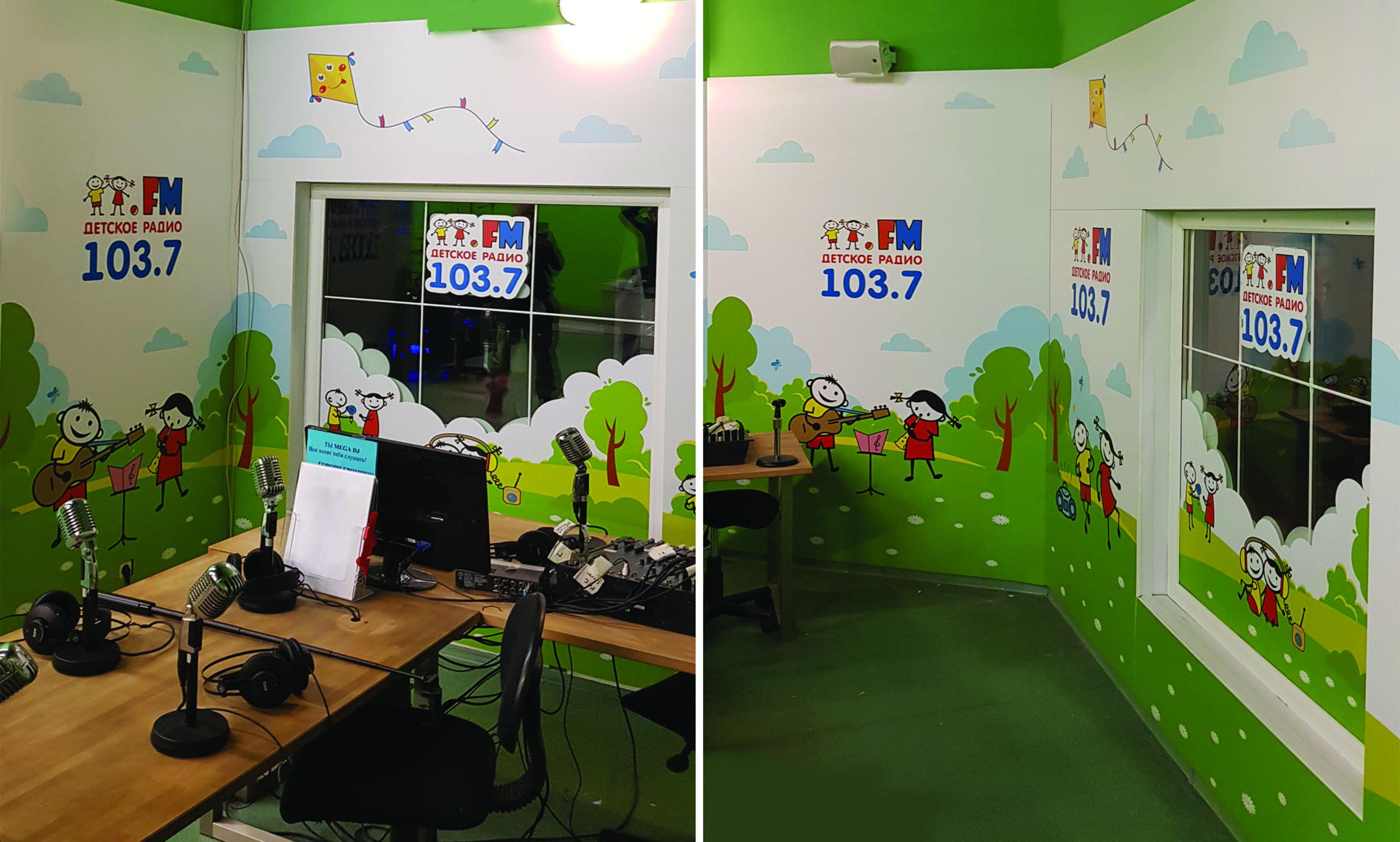 11_01_21_детское_радио2.cv60i 2
